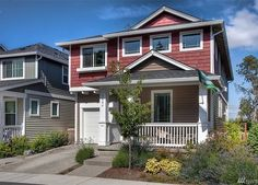 569 lowered from 589 6604 High Point Dr SW, Seattle, WA 98126 | MLS# 965387 | Redfin