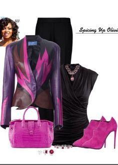 Shop JeweledByJ.com for accessories.