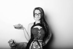 """INGRID MICHAELSON: Neue Single """"Afterlife"""" am 30.5, neues Album """"Lights Out"""" am 13.06"""