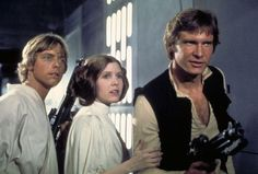 She was a handful: Mark Hamill pens tribute to Carrie Fisher , http://bostondesiconnection.com/handful-mark-hamill-pens-tribute-carrie-fisher/,  #Shewasahandful:MarkHamillpenstributetoCarrieFisher