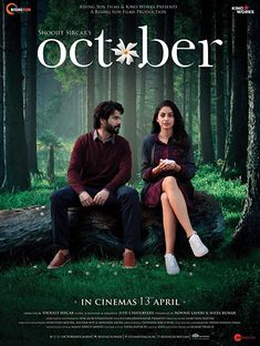 season of the witch movie free download in hindi