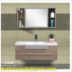 Excellent idea on Bathroom Cabinets Argos