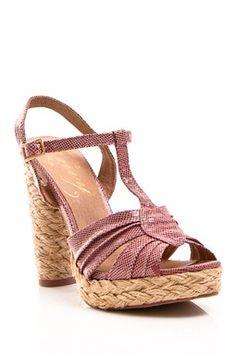 Funify Sandal