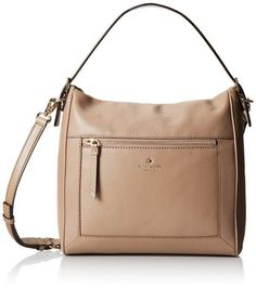 a0d0a87969 Kate Spade New York Cobble Hill Harris Buy Handbags Online