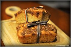 1000 Images About Pampered Chef Mini Loaf Pan Recipes On