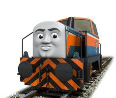 Thomas e seus amigos - Minus Train Clipart, Thomas And His Friends, Lunch Box Set, Train Truck, Transportation Theme, Thomas The Tank, Plastic Canvas, Locomotive, Art For Kids