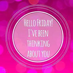 Good morning guys. Xx  #goodmorning #happyfriday #smile #smileitsfriday #theweekendisjuststarting #follow #twitter