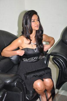 Actress Ileana Latest Stills, Ileana Hot, Ileana Hot Wallpapers HQ