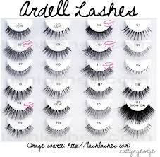 Image result for eyelashes