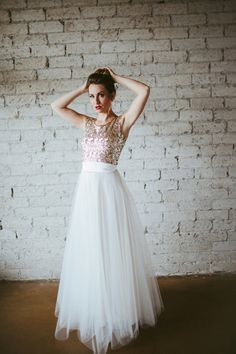 """""""Dreams Do Come True"""" Dress 