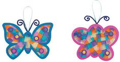 Image result for butterfly craft