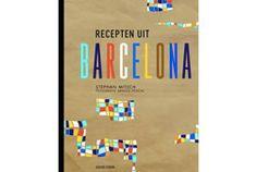Spaanse recepten: genieten van moeders recepten | Barcelona met Marta Barcelona, Barcelona Spain