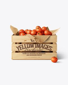 https://yellowimages.com/stock/wooden-crate-with-tomatoes-mockup-30349/