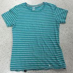 Nike Tee Shirt Cute Nike Tee Nike Tops Tees - Short Sleeve