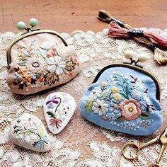 #knitting #knittingaddict #knittingpattern #crochet #crochetlove #crochetblanket #crocheting #örgümodelleri #örnek #örgüaşkı #örgüoyuncak #amigurumi #paspas #cocukodasi #vintage #etamin #igneoyasi #elyapimi#hobi #elişi #handmade#evdekorasyonu #decor #baby #yelek #hirka #bere #patik #bag #çanta http://turkrazzi.com/ipost/1519450173636477123/?code=BUWK-HtggDD