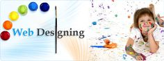 Rotech+Info+Systems+Web+Designing+ +Rotech+Info+Systems+Pvt+Ltd+Web+Designing