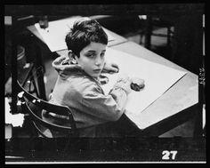 Chicago-1949-Stanley-Kubrick-04