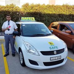 Driving School Driving Lessons are provided by Professional Driving Instructors in Castle Hill, located in the Hills District of Sydney, NSW. Driving Instructor, Driving School, Sydney, Castle, Driving Training School, Castles