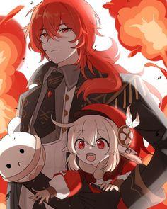 Anime Lindo, Estilo Anime, Fan Art, Albedo, Animes Wallpapers, Aesthetic Anime, Cute Art, Anime Characters, Cute Pictures