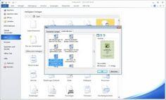 Screenshot 1-333 šablóny pre Microsoft Office ??  Bezplatne Plná verzia