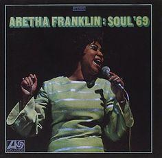 Soul '69 ATLANTIC https://www.amazon.co.uk/dp/B00000335I/ref=cm_sw_r_pi_dp_x_qO7-ybX1TSFXP