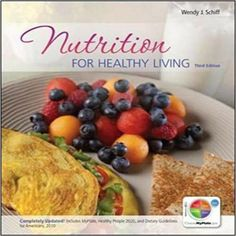 unit 21 nutrition for health nov To download unit 21 nutrition for health and social care you need to log in.