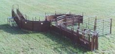 BLATTNER FEEDLOT CONSTRUCTION, INC. Rick & Ronda Blattner, Owners P.O. Box 208 • Cimarron, KS 67835 Phone (620) 855-2385 • Fax (620) 855-3577