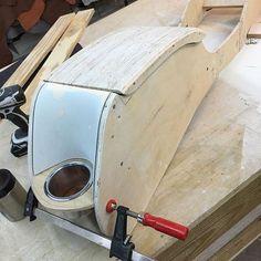 Foam Progress on the C/10. #c10 #autoupholstery #custom #leather #custominterior #relicateleather #interiorsbyshannon #madeinamerica #madebyricky #c10crew #c10club #c10talk #c10nation