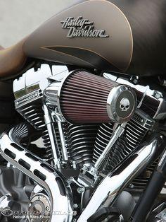 Acouto motorcycle license plate brake light side mount metal bracket black for Harely Cruiser Chopper Dirt Bike etc