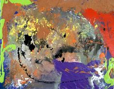 Prancing horse Saatchi Art, Original Paintings, Horses, Canvas, Wall, Artist, Tela, Artists, Canvases