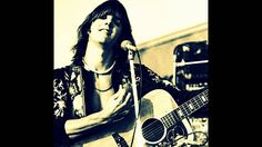 """""""Brass Buttons"""" Gram Parsons ~~ Just something about this guy, his look & his voice My fav. song that he sings. Such a tragic story of how he died ... so awful. I hope by some miracle he can rest in peace. ✿daisy jane"""