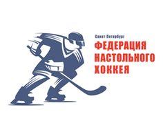 Sport Logo 09