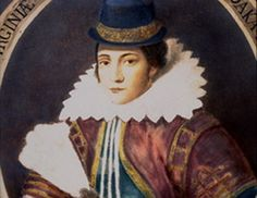 The Real Pocahontas ~ Powhatan...my man and my son's Indian bloodline.. My almost mother in law informed me after I asked her about her heritage and lineage that she is a direct descendant of Pocahontas. So cool :)