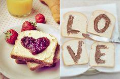 café-da-manhã-romântico