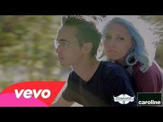 Bears Den - Elysium - Incredible song, incredible video.