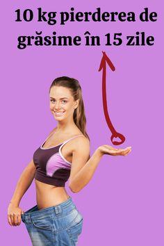 transformare pierdere în greutate melbourne fl)