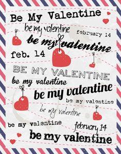 cute valentines cards beautiful valentines letter gure kubkireklamowe of cute valentines cards