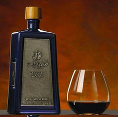 Don Ramon Tequila