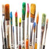 Popüler Alışveriş - Seramik Boyası http://www.hobisanat.com/boyalar Hobi Malzemeleri