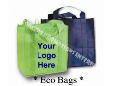 We can produce almost any style or design of bag in accordance with your specific requirement.  Promote your company logo with a custom screen print, embroidery and patches.  * Laptop Computer Bags ** Sports Bags ** Lady's  Bags * * Children's Bags ** Cosmetic Bags * * Traveling Bags ** Sling Bags ** Convention Bags * * Waist Bags ** Document Bags ** Gym Bags * * Tote Bags ** Backpacks ** Duffle Bags ** Cooler Bags * * Bottle Bags ** Clutch Bags ** Etc. *