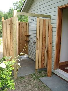 Google Image Result for http://i.ehow.co.uk/images/a05/38/1v/diy-outdoor-shower-800x800.jpg