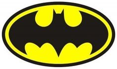 I want to get Batman because he is a superhero that doesn't really have any super powers and yet he's called a hero. And because I love Batman! I haven't decided where Im gonna get this yet Batman Party, Batman Birthday, Superhero Birthday Party, Girl Birthday, Birthday Parties, Logo Batman, Superhero Logos, Batman Logo Tattoo, Superhero Capes For Kids