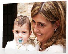 Impresión fotografías en lienzo, oferta foto a lienzo Barcelona