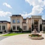 How Much Would It Cost to Replicate this Mansion in Vancouver? | Pricey Pads