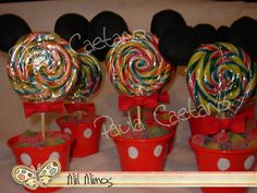 New Mickey Mouse Birthday Games Ideas Mickey E Minie, Fiesta Mickey Mouse, Mickey Mouse Baby Shower, Mickey Mouse Clubhouse Birthday Party, Mickey Mouse 1st Birthday, Mickey Mouse Parties, Mickey Party, Elmo Party, Elmo Birthday