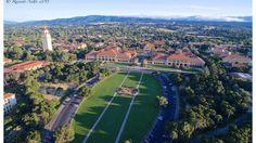 Stanford University - http://bestdronestobuy.com/stanford-university/
