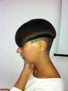 http://hairsend.com/wp-content/uploads/2015/07/short-hair-styles-boys-short-hairstyles-cute-hairstyles-for-short-with-mushroom-styled-hair-cut-this-style-is-using-hot-iron-for-straighten-the-hair-55b5cbe55aaa6.jpg