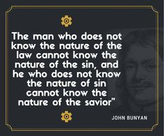 John Bunyan (28 November 1628 – 31 August 1688) was an English Christian writer and preacher, who is well-known for his book The Pilgrim's Progress. Bunyan became a popular preacher as well as a very voluminous author, though most of his works consist of expanded sermons. In theology he was a Puritan, but not a partisan. He was no scholar, except of the English Bible, but that he knew thoroughly. He also drew much influence from Martin Luther's Commentary on the Epistle to the Galatians.