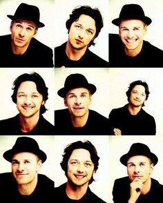 #MichaelFassbender #JamesMcAvoy #photography #photobooth