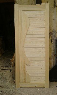 Wooden Front Door Design, Main Entrance Door Design, Door Gate Design, Wooden Doors, Pooja Room Door Design, Bedroom Door Design, Door Design Interior, Latest Door Designs, Lcd Panel Design